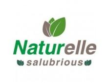 Ultra Naturelle