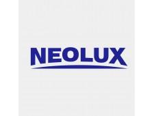 """Neolux"""