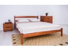 """Кровать """"Лика без иножья"""""""