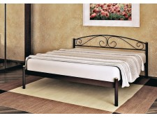 """Кровать """"Verona-1"""""""